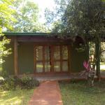 Photo de Casa Yaguarete