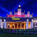Hollywood Casino Hotel Foto
