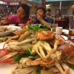 Photo of Port View Seafood Village