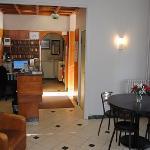 Photo of Hotel le Lacassagne