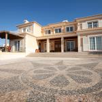 Blue Ocean Guest House Foto