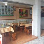 Conchal Chabelita