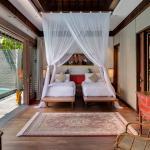 Photo de Villa Des Indes II