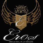 Eros Cafe-Bar-Restaurant