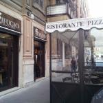 Photo of Rifugio Romano