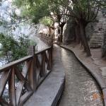 Günpınar Şelalesi-Malatya