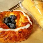 Andersen Bakery – fotografija