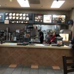 McDonald's Photo