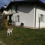 Photo of A Casa Di Manu
