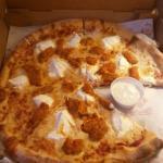 Foto de Brickhouse Pizza & Grille