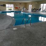 Baymont Inn & Suites Muncie/Near Ball State University