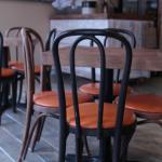 Montauk House Cafe