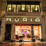 Photo of Restaurant Nuria