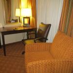 Holiday Inn Express Corbin Foto