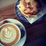 Kawa Koffie & Bokes