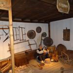 Osmaniye Kent Müzesi