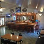 Elmo's Highwood Bar