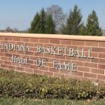 Foto de Indiana Basketball Hall of Fame