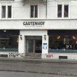 Photo of Restaurant Gartenhof