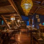 Photo of Restaurante Teju-Acu