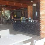 Foto de Rayaburi Resort (Racha Island)