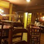 Foto de Hotel Du Trinquet