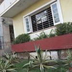 Foto Casa Jorge Coalla Potts