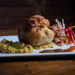 Limoncello - Cafe & Restaurant
