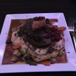 Foto di Restaurant Alta
