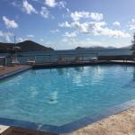 Pool - Point Pleasant Resort Photo
