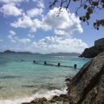 Point Pleasant Resort Photo