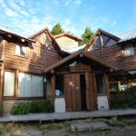 Photo of Hostel Refugio Cordillera
