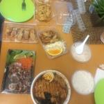 Foto de Tako Japanese Dining