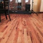 Cute floor
