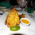 Photo of Wally's Restaurant