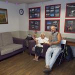 Photo of Backpacker's Travellers Inn