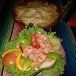 Photo of El Comal
