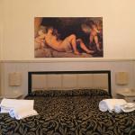 Photo of Florence Room B&B