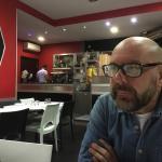 Photo of Ristorante Pizzeria La Curva