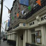 Park House Hotel Picture