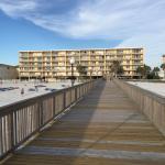 Photo de Sand Dollar Condominiums