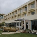 Photo of Beach Hotel Sunshine