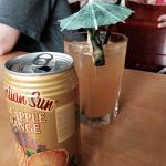 Foto de Okole Maluna Hawaiian Grill