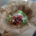 Photo de Qdoba Mexican Grill