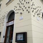 Oliveira - Wine | Tapas | Market
