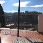 Photo of Las-Tres-Terrazas