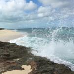 Malcom Beach