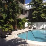Granada Inn Foto