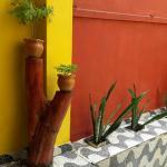 Foto de Hostel for Us