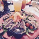 Pier 46 Seafood Market & Restaurant Bild